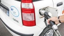 Stations gaz naturel (GNV) en France : ou en sommes-nous ?