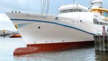 Le GNL et carburant maritime : etat des lieux et perspectives