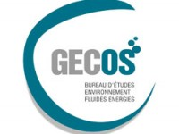 Gecos - Fiche annuaire gaz mobilité