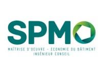 SPMO - Fiche annuaire gaz mobilité