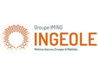 Ingeole - Fiche annuaire gaz mobilité