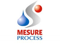 Mesure Process  - Gaz naturel et BioGNV