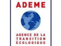 ADEME PACA  - Gaz naturel et BioGNV