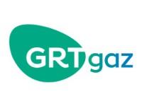 GRTGaz - Fiche annuaire gaz mobilité
