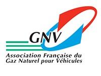 AFGNV - Fiche annuaire gaz mobilité