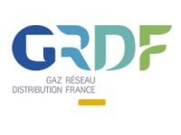 GRDF - Fiche annuaire gaz mobilité