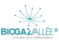 Biogaz Vallée - Fiche annuaire gaz mobilité