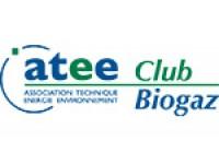 ATEE Club Biogaz - Fiche annuaire gaz mobilité