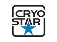 Cryostar - Fiche annuaire gaz mobilité