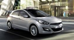 Hyundai i30 EcoNext GPL