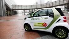 Carburants alternatifs & Directive Européenne – Un accord informel conclut entre le Conseil et le Parlement