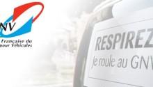 AFGNV : « Le GNV doit être reconnu à grande échelle » - Entretien avec Jean-Claude Girot