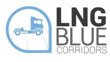 LNG Blue Corridor : Le succès est au rendez-vous !