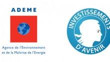 L'ADEME prolonge et revoit son appel à projets GNV