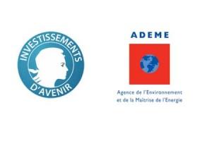ADEME : 8 lauréats et 100 stations pour le second AAP GNV