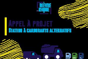 Station GNV : un appel à projet lancé en Isère
