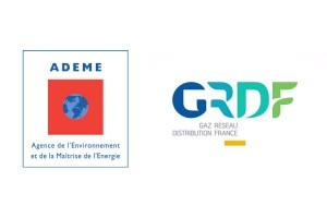GRDF et l'ADEME renouvellent leur partenariat autour du biogaz