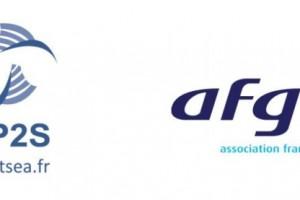 BP2S et AFG annoncent une coop�ration dans le GNL maritime