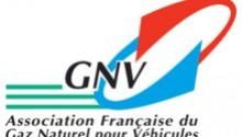 GNV & transition énergétique – L'AFGNV appelle au développement de la filière