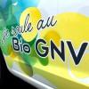 Grand Paris : l'aide à l'achat d'un véhicule GNV portée à 6000 euros