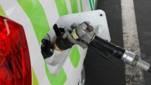 Fiscalité : quelles aides pour les voitures GPL en 2017 ?