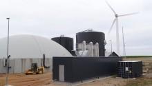 Biogaz & bioGNV : Puregas Solutions et Air Liquide s'associent