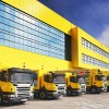 Espagne : Alimerka a converti toute sa flotte de camions au GNL