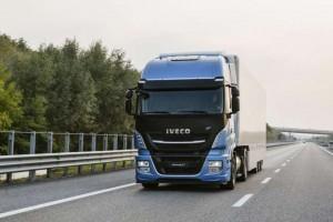 Camions GNV : la gratuité des péages étendue en Allemagne jusqu'à fin 2023