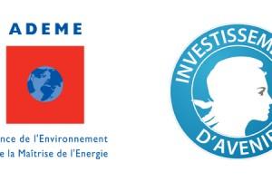 Interview : l'ADEME détaille les grandes lignes de son appel à projets GNV