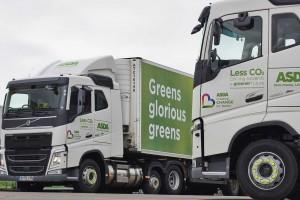 Air Liquide va déployer 6 nouvelles stations bioGNV au Royaume-Uni