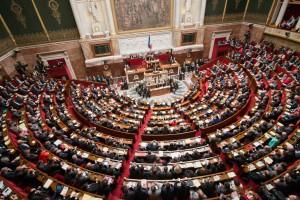 Un rapport parlementaire appelle à soutenir la filière GNV et bioGNV