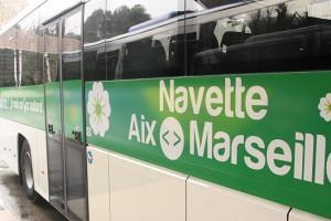 Bouches-du-Rhône : le département va acquérir 50 autocars GNV d'ici 2021