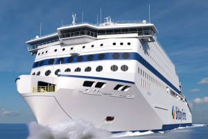 GNL et transport maritime : une étude de SEA/LNG confirme ses atouts environnementaux