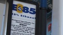 Bioéthanol issu du maïs - Plus polluant que le carburant traditionnel ?
