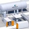 Norvège : la plus grande usine de biogaz au monde inaugurée