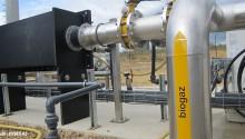 Biogaz Vallée et le développement du biogaz et du bioGNV en France