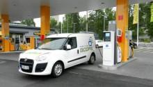 Finlande – Le biogaz poursuit sa progression dans les transports