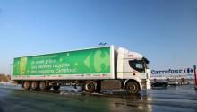 France Biométhane : un Livre Blanc pour accélerer le développement du bioGNV