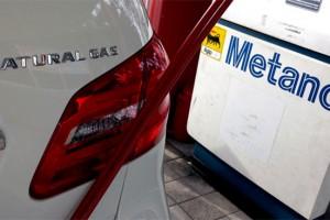 L'Italie va pouvoir investir massivement dans le biométhane