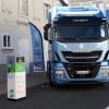 Maine et Loire : nouveau point d'étape pour la future station bioGNV de Saumur