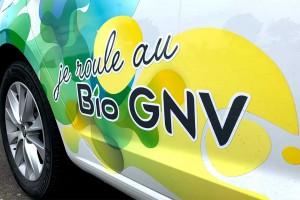 BioGNV : les Pays de la Loire à la conquête des agriculteurs méthaniseurs