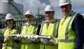 La construction de la première usine bio-GPL débute aux Pays-Bas