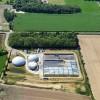 Europe : nouvelles données sur l'état du marché du biométhane