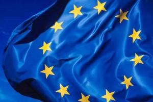 Mobilité GNV : derniers jours pour répondre à l'appel à propositions blending de l'Europe
