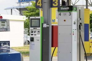 Tchéquie : Bonett intensifie l'ouverture de ses stations GNV