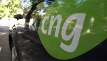 Bonett prévoit 40 stations en République Tchèque fin 2017 pour accompagner l'essor du GNC