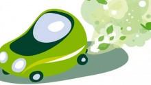 Bonus écologique 2015 - Les hybrides gaz-électrique éligibles !