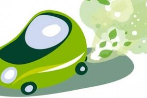 Bonus �cologique 2015 - Les hybrides gaz-�lectrique �ligibles !