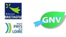 GNV et bioGNV : la dynamique est lancée en Bretagne et dans les Pays de la Loire
