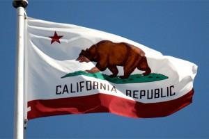 Californie � 10 millions de dollars pour financer les v�hicules GNV